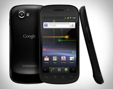 Google_Nexus_S_thumb