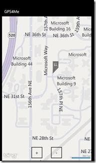 GPS4Me-gps-app-for-windows-phone-7