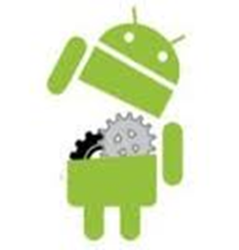how-to-root-xperia-x10