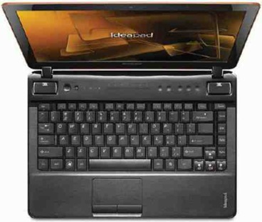 Lenovo IdeaPad Y460 Laptop |Review and Specifications|