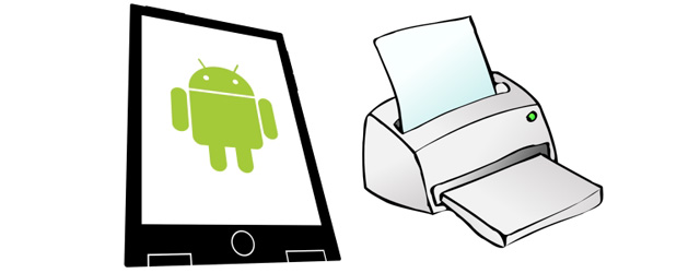 best pdf printer app for android