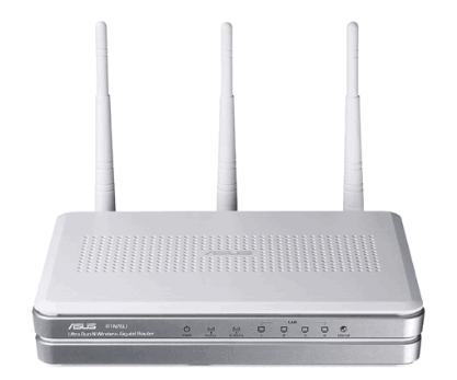 Asus RT-N76U Wireless Router With 3G Support |Review|