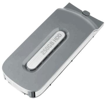 xbox-360-250gb-hard-drive