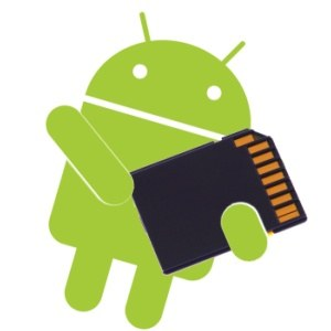 data-backup-android