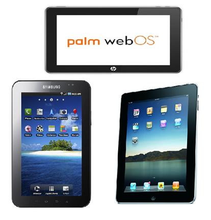 tablet-war