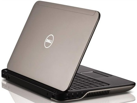 Dell Xps Png Dell Xps 15 Features Jbl
