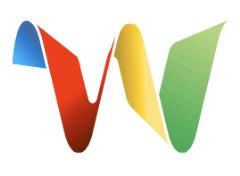 google wave gadget / extension