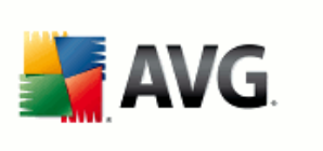 Free Download - AVG Internet Security 9.0
