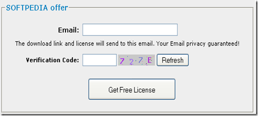 Free Download - Iobit Advanced SystemCare PRO – License Key / Code