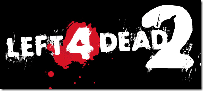 free download-Left 4 Dead 2 (L4D2) Game – Full Version