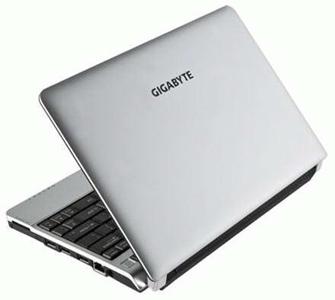Gigabyte-M1005-dual-core-netbook-1
