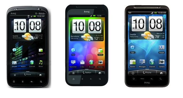htc incredible vs incredible  s,htc incredible vs htc incredible 2,htc incredible s vs incredible 2,htc incredible s vs iphone,htc incredible s vs thunderbolt,htc incredible vs incredible 2,htc incredible s vs iphone 4,htc incredible s vs htc desire s,htc incredible s vs desire hd,