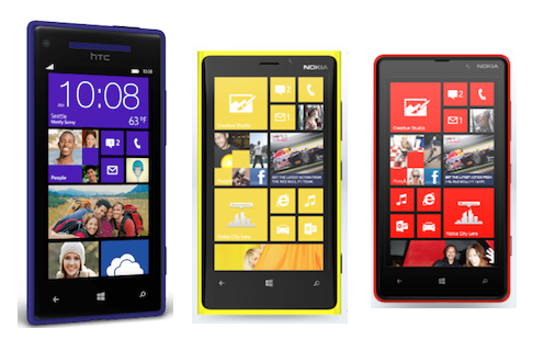 HTC Windows Phone 8X vs Nokia 920 S vs Nokia 820 S .png