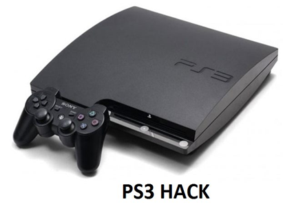 install-custom-firmware-ps3