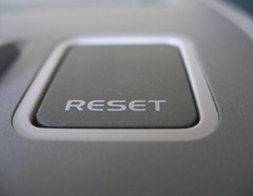 reset-galaxy-s-to-factory-settings