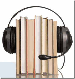 How To Play Audio Book On Computer, Mobile Phone and iPod / iPhone