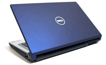 Dell Studio 1558 Notebook – Core i5 Notebook