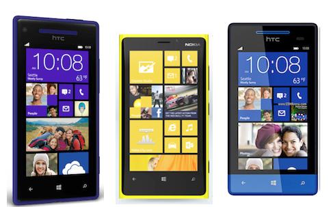 Nokia 920 S vs HTC Windows Phone 8X vs HTC Windows Phone 8S - Specs.png