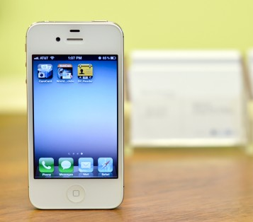 3 Best Free Apps To Scan Business Cards On Iphone Review Unit
