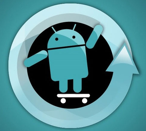 5 Top Free Android Apps For Rooted Phones