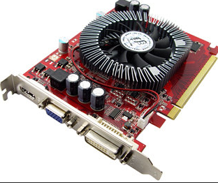 Top 5 Graphics Cards Of 2013
