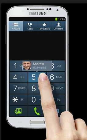 Must Know Samsung Galaxy S4 Features - Part 1