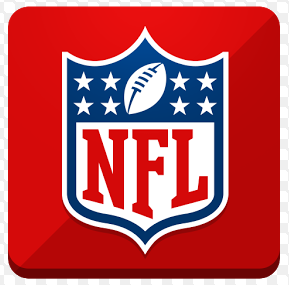 nfl android apps