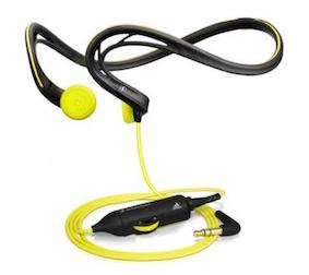 Sennheiser PMX80 Sport II Neckband Headphones  .png