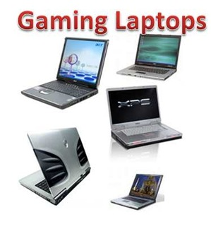 5 Cheap And Best Gaming / Multimedia / Entertainment Laptops