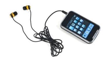 V-Touch VL-885 16GB