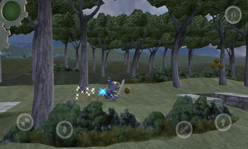 cool 3d games to play