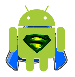 rooted-apps-for-android
