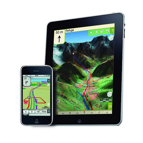 free-gps-apps-for-ipad-iphone