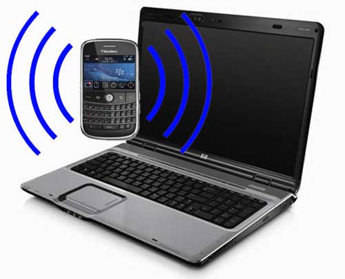 how to tether blackberry on windows for free pc laptop review unit. Black Bedroom Furniture Sets. Home Design Ideas