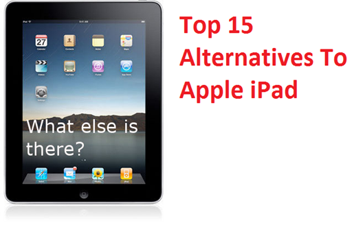 alternatives-to-ipad