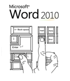 Keyboard Shortcuts / Hotkeys For Microsoft Office Word