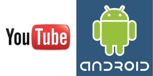 android-youtube-videos