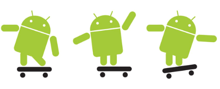 Top 10 Android Applications: Classic Games