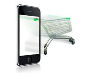shopping-apps-for-iphone
