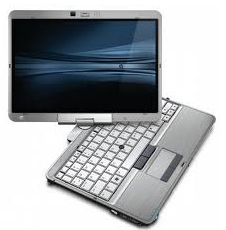 hp elitebook 2760p.png