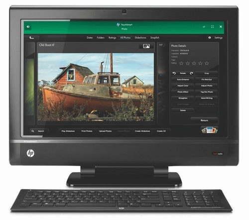 hp-all-in-one-desktop-pc