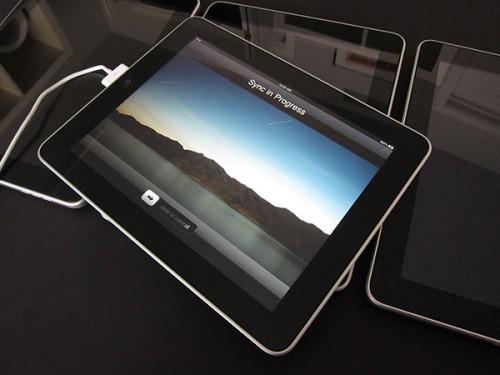 apple-ipad-2-image