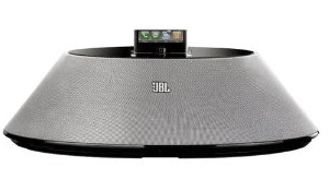 jbl on stage 400p.png