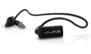 jlab wireless mp3.png