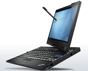 lenovo thinkpad x220.png