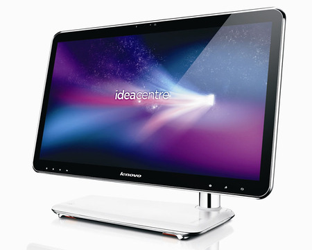 lenovo-all-in-one-pc
