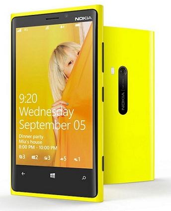 lumia 920.png