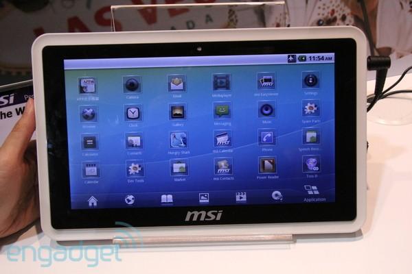 msi-windows-7-tablet-pc