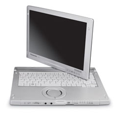 panasonic toughbook c1.png