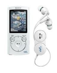 sony mp3 wireless.png